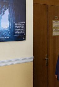 Фотовыставка о путешествиях по России открылась в стенах ЗСК
