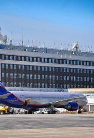Впервые из Хабаровска можно будет улететь в Краснодар напрямую