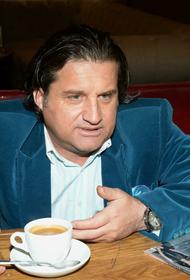 Кушанашвили вспомнил, как оскорбил Пугачеву в программе у Андрея Вульфа