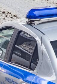 Четыре ребенка пострадали в ДТП с автобусом и грузовиком под Челябинском