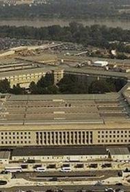 Пентагон выделяет Украине новый пакет военной помощи на 125 миллионов долларов