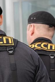 Хабаровского алиментщика поймали в Перми