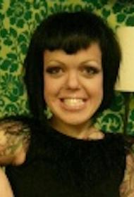 Бывшая солистка группы Little Big Анна Кастельянос ушла из жизни в возрасте 39 лет
