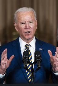 Reuters: США намерены 2 марта ввести санкции в отношении России