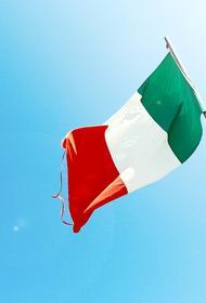 Итальянский политик Вито Петрочелли назвал «лучшего друга» России в ЕС
