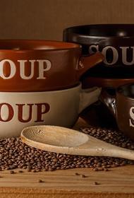 Диетолог Ольга Деккер рассказала, какой суп самый полезный для здоровья