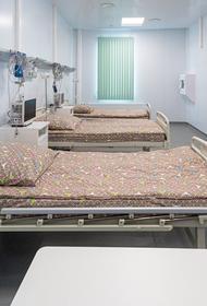 Почти 60 школьников в Красноярске попали в больницу с пищевым отравлением