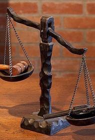 Депутат Госдумы поможет кубанским пенсионерам судиться с Пенсионным фондом