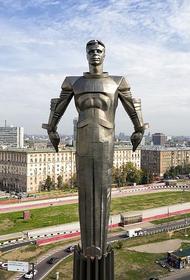 Как так вышло, что в России вдруг случился дефицит бесспорных героев?