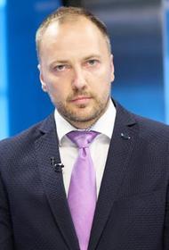 Глава МВД Латвии: Хватит запугивать людей коронавирусом
