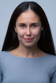 Илана Юрьева получила серьёзную травму на отдыхе в Сочи