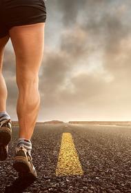 Доктор Хорошев порекомендовал три упражнения для снижения риска получить инфаркт сердца