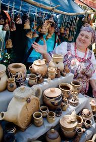 На Южном Урале муниципалитеты получат доход от налога на самозанятых