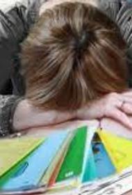 Латвийские школьники из Елгавы предложили учителю повеситься
