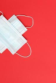 Одну из частных клиник Сочи закрыли за нарушения в работе с ковид-пациентами