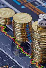 Как защитить инвесторов на фондовом рынке