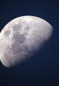 Японский миллиардер собирает команду в путешествие вокруг Луны