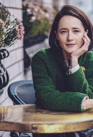 Актриса Ольга Лерман: «Мне не надо было копировать Елену Вяльбе»