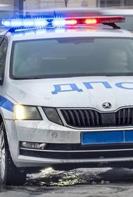 В Красноярском крае депутат сбил двух женщин, одна погибла