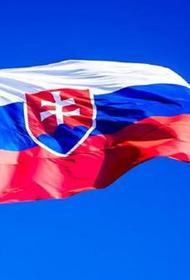 Словацкий премьер Игор Матович извинился перед украинцами за свою шутку