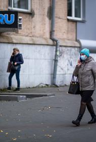 22 тысячи звонков поступило от южноуральцев на горячую линию по коронавирусу