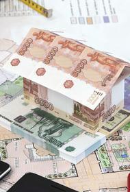 ФНС планирует ввести несколько налоговых нововведений в 2021 году