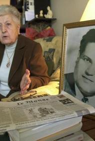 Франция извинилась за убийство алжирского героя прошлого века