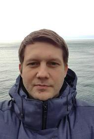 Бориса Корчевникова пригласили на свидание в прямом эфире
