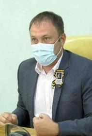 Мэр города Кемерово попал в больницу с серьёзными травмами