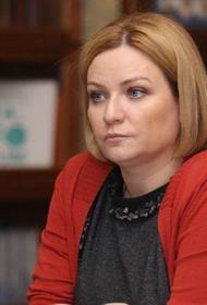 Минкультуры РФ подготовит концепцию развития отечественного кинематографа до 2030 года