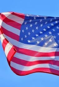 США планируют укрепить партнерские отношения с Арменией за 150 тысяч долларов