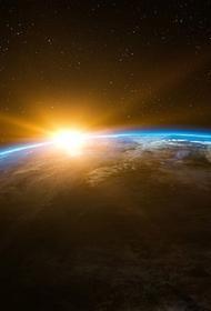 Российские ученые проектируют космический аппарат для исследования Венеры