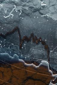Наталья Зубаревич рассказала о реальных показателях экономики России на фоне пандемии COVID-19