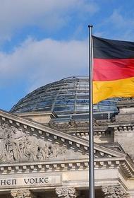 Немецкий депутат подверг критике санкции ЕС против России