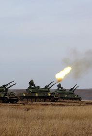 Политолог Багдасаров назвал слабые места войск ДНР и ЛНР, из-за которых они могут потерпеть поражение в случае нападения Киева