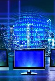 В Минцифры пообещали, что россиян без домашнего интернета не оставят