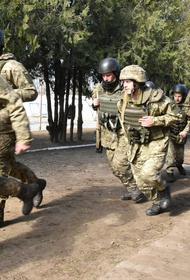 Советник министра обороны Украины Бутусов заявил об ухудшении боеспособности ВСУ