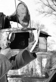 ВСУ предлагают ополченцам Донбасса сдаться так же, как это делали немцы в 1941 году