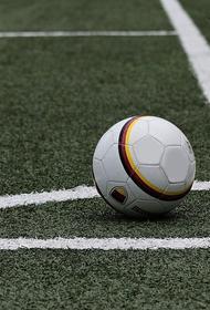 ФИФА внесла уточнения в правила игры рукой при атаке команды