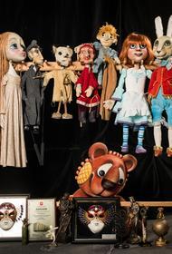 Челябинский театр кукол временно переедет на новое место