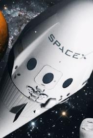 Несмотря на неудачные испытания нового корабля, Илон Маск верит в успех