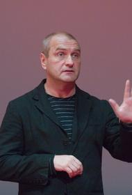 Александр Балуев не готов дарить дорогие подарки на 8 марта