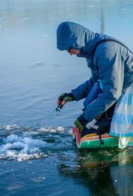 В Челябинской области могут ограничить рыбалку на 27 водоемах