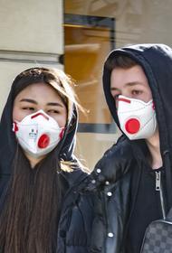 В ВОЗ назвали возможные сроки окончания пандемии COVID-19