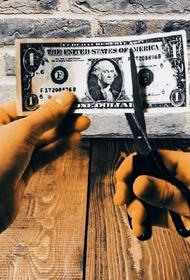 Владимир Васильев: будет проводиться политика девальвации доллара