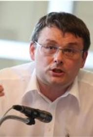 Депутат Фёдоров объяснил, как можно вернуть территорию от Риги до Владивостока