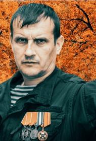 Иван Отраковский рассказал «АН», почему к ОВД пришли ветераны спецподразделений разных национальностей