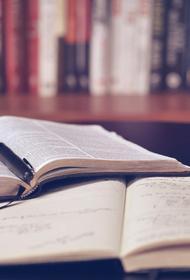 Российским студентам назвали условие проведения экзаменов в онлайн-формате