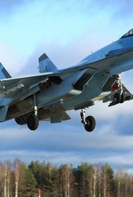 Соловьев предсказал вероятный военный ответ России в случае нападения ВСУ на республики Донбасса