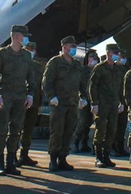 В Минобороны ФРГ рассказали о «недостатках» российской армии